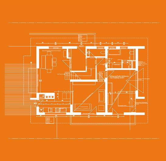 sleeping beauty – Wohnhaus Grundsanierung und Umbau